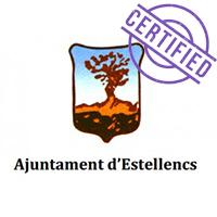 Estellencs