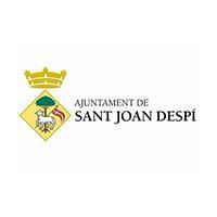 Sant Joan Despi