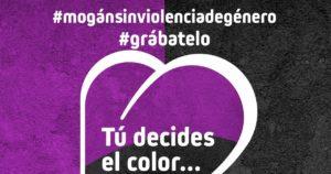 El Ayuntamiento de Mogán (Canarias) crea vídeos contra la violencia de género