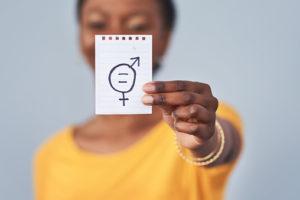 Els segells a favor de la Igualtat: garantia de qualitat pels Govern Locals