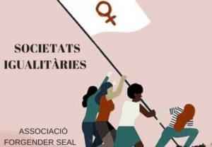 Nou Butlletí Digital Forgender Seal
