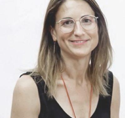 Gina Pol