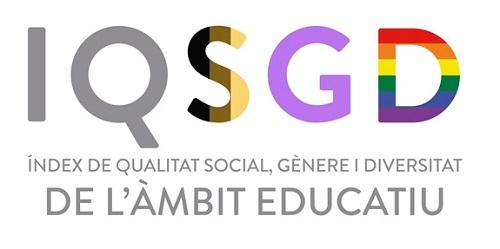 l'índex de qualitat social, gènere i diversitat en l'àmbit educatiu