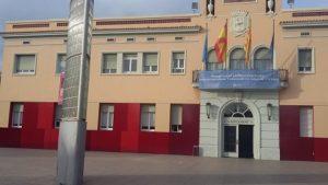 L'Ajuntament de Santa Coloma de Gramenet obté el Distintiu SG CITY-5050 per la Igualtat de Gènere