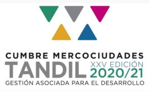 """Cumbre Virtual Mercociudades """"La pandemia del COVID – 19 invisibiliza la violencia basada en género"""""""