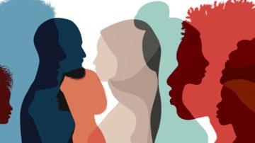 ¿Qué es la transversalización de género?