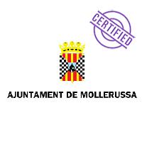 Mollerussa
